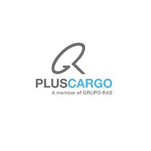 Pluscargo