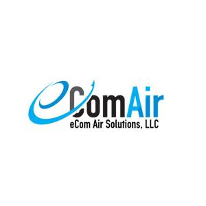 E com air solutions