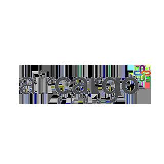 Air cargo plus