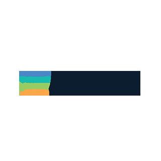Air Cargo XL