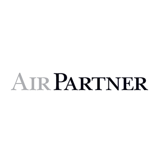 Air Partner Inc.