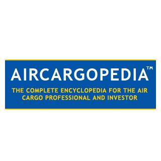 Air cargo pedia