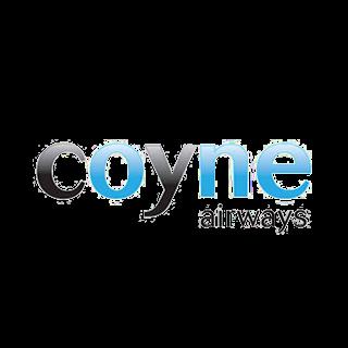 Coyne Air