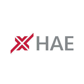 HAE Group