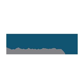 OceanX