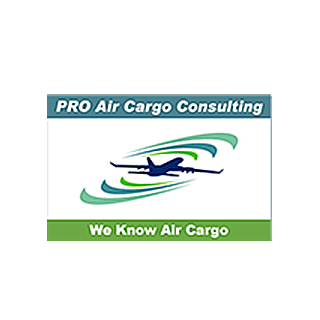 PRO air cargo