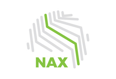 NAX Express & courier e-rate tool