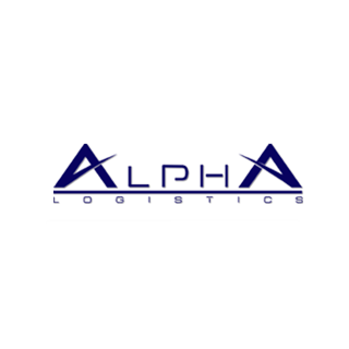 Alpha Logistics Ltd