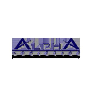 Alpha Logistics Ltd