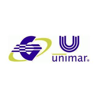 Globelink Unimar