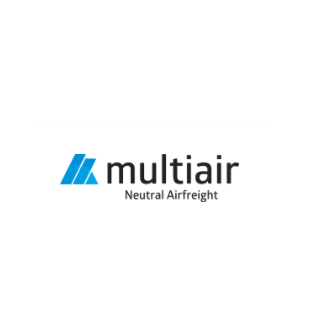MultiAir (Multimodal)