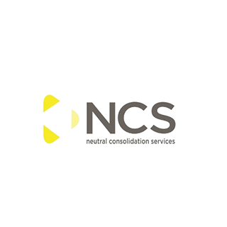Neutral Consolidation Services LLP