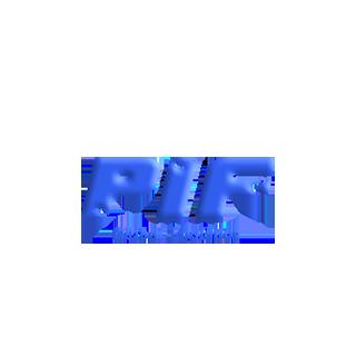 PIF Global Logistics