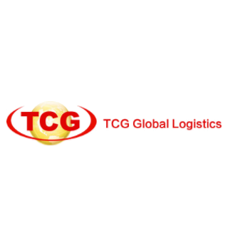 TCG Global Logistics (China) Co., Ltd.
