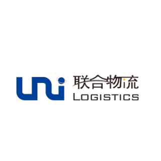Uni Logistics Inc.