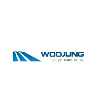 Woojung Air Consolidation Inc.