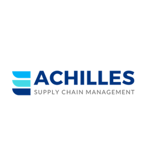 Achilles Supply Chain Management