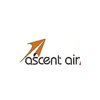 ascentair