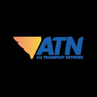All Transport Network