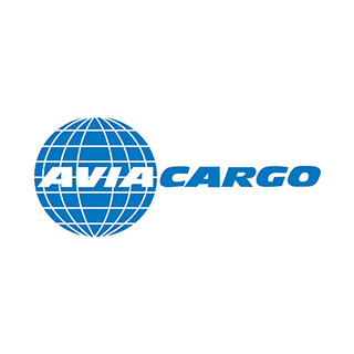 Avia cargo