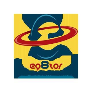 Ecom global network