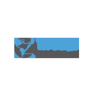 EZ Cargo SPRL