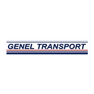 geneltransport
