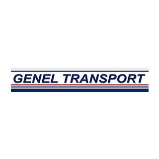 Genel Transport