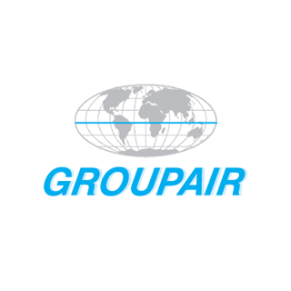 Groupair