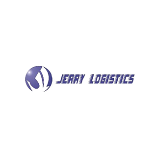 Shanghai Jerry International Logistics