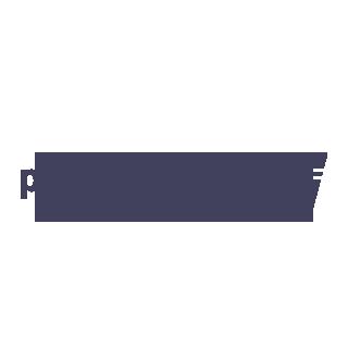 Parcelgate