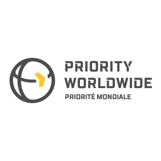 Priority worldwide