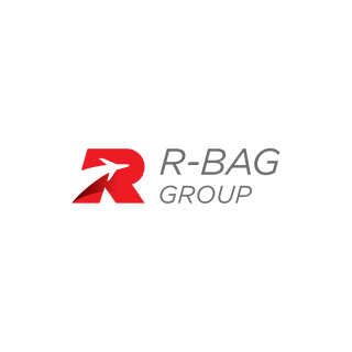 R-BAG Serbia