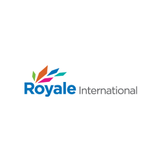 Royale International Europe HQ