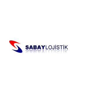 Sabay Logistics Co., Ltd.