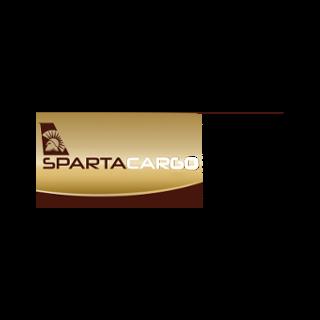 Sparta Cargo