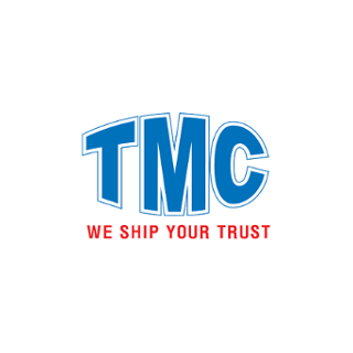 THAMI Shipping & Airfreight Corporation (TMC)