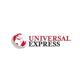 universalexpressgroup