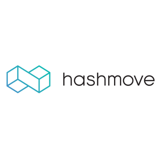 Hashmove Technology FZCO