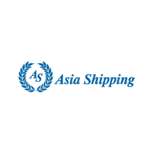 Asia Shipping Group