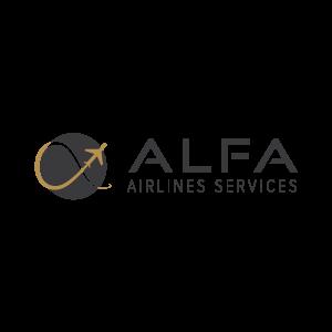 Alfa airlines