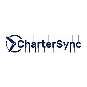 Chartersync