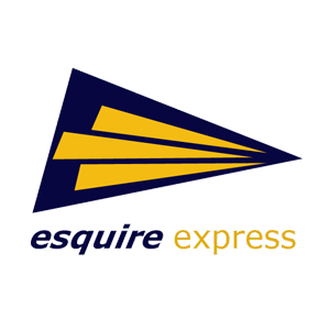 Esquire Express