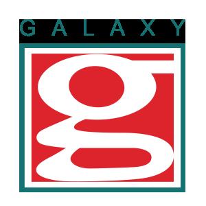 Galaxy Freight Pvt Ltd