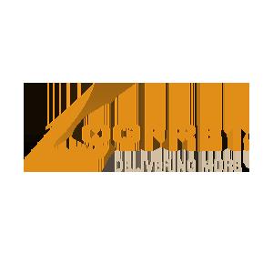 Logfret Poland
