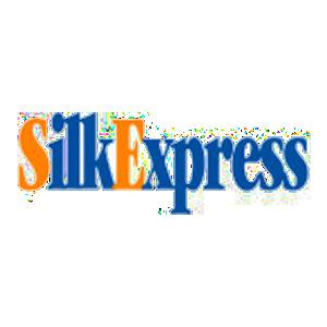 Silk Express