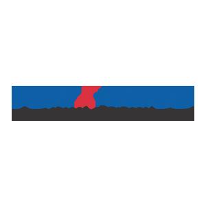 TCIEXPRESS