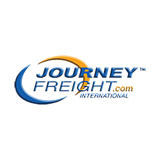 Journey Freight International