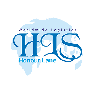HLS Air Sea International Ltd.