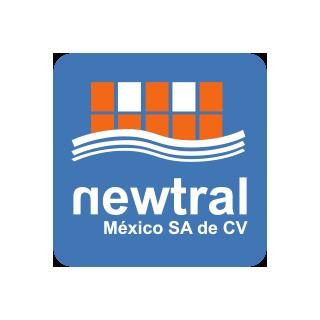 Newtral Mexico S.A de CV